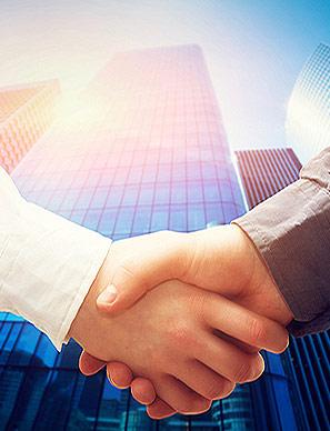 广泛应用于近50个行业,国内外近600家客户见证