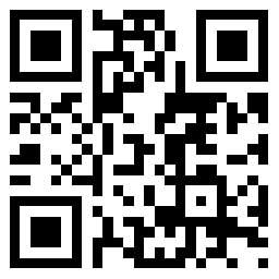 关注手机网站了解更多产品信息